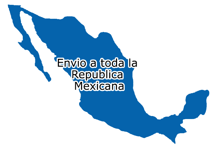 envio-toda-la-republica-mexicana